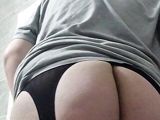 سکس گی Big cock chubby femboy masturbation  hd videos gay crossdresser (gay) gay cock (gay) fat gay (gay) fat  crossdresser  chubby gay (gay) big dick gay (gay) big cock gay (gay) big cock  big ass gay (gay) bbw gay (gay) anal
