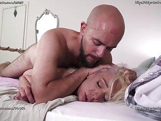 Sarah – Slave Pure Hot Beliver Sex Assault