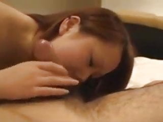 Japanese odebu sex...
