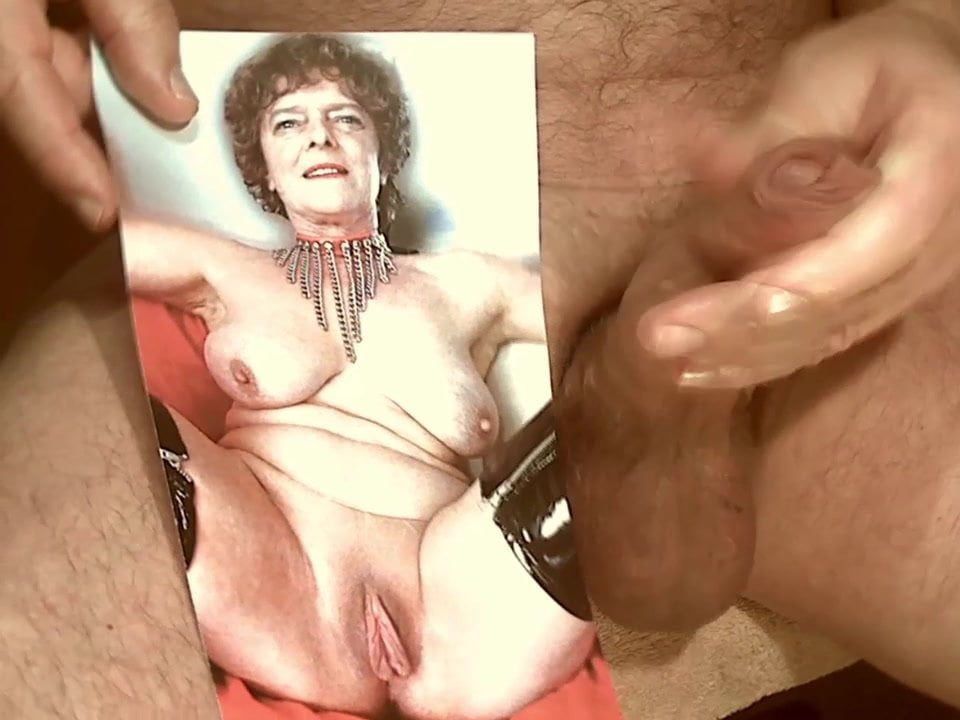 Adult video from