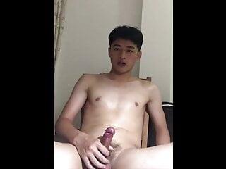 Asian 108 – chinese
