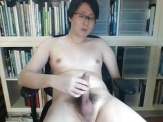 Singapore boy's big blast
