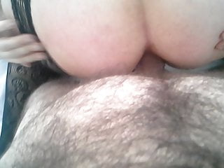 fuck big ass