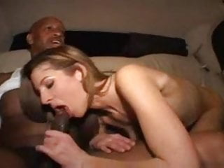 Lisa Marie Blowing Random Strangers M27