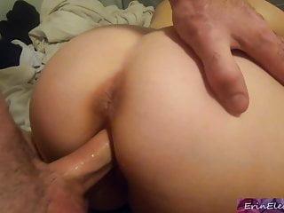 Stepmom helps stepson with porn addiction