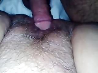 Great fuckin big clit