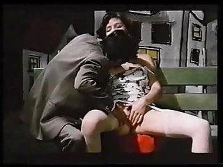 dospívající trikoval do porno