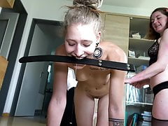 Clip 162RFAT Sour But Caring - 10:02min, Sale: $10