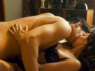 Sexy lingerie scandalplanet...
