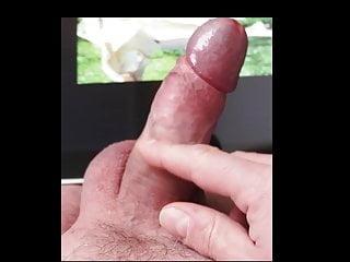 سکس گی Tribute for pierre20000 masturbation  hd videos french (gay) cum tribute  big cock  amateur