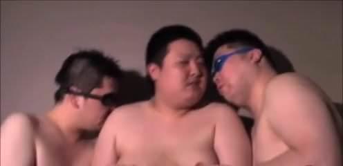 Chub sex gay Free Fat