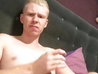 سکس گی Jxnxh ball torture twink  hd videos gay torture (gay) amateur