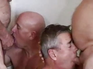 سکس گی Mature gay group sex mature gay (gay) masturbation  handjob  group sex  gay suck (gay) gay sex (gay) gay group sex (gay) gay group (gay) gay grandpa (gay) gay friend (gay) gay cum (gay) daddy  blowjob  big cock  anal  amateur