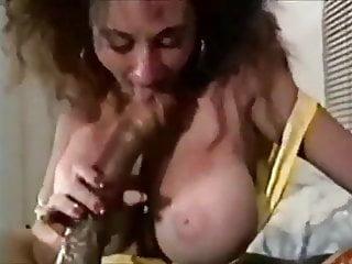 World penis record blackzillax...