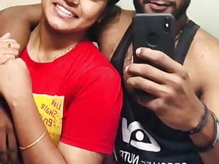 Unmarried couple rsquo nude selfie video...