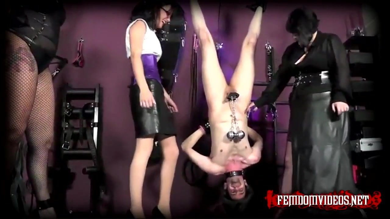 Bdsm movie trailer porn pictures