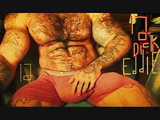 Lemuel 17 Edgar Perry The Gym Film Guanipa A Dick In In In