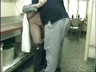 Ooohhh mummy ! You really kinky !! Hidden cam