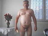 nadia nicholas porn star