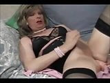 Sexy Shemale Cum Compilation