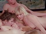 Vintage Orgy 76