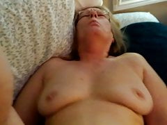 61 yr mother iniaw ass cumfree full porn