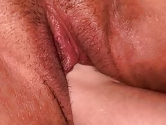 Making My Wife Squirt