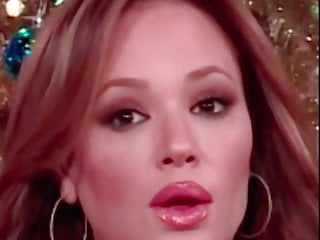 Leah Remini Loop #61