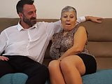 Grannies want sex and get it from boys
