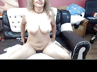 erotix001