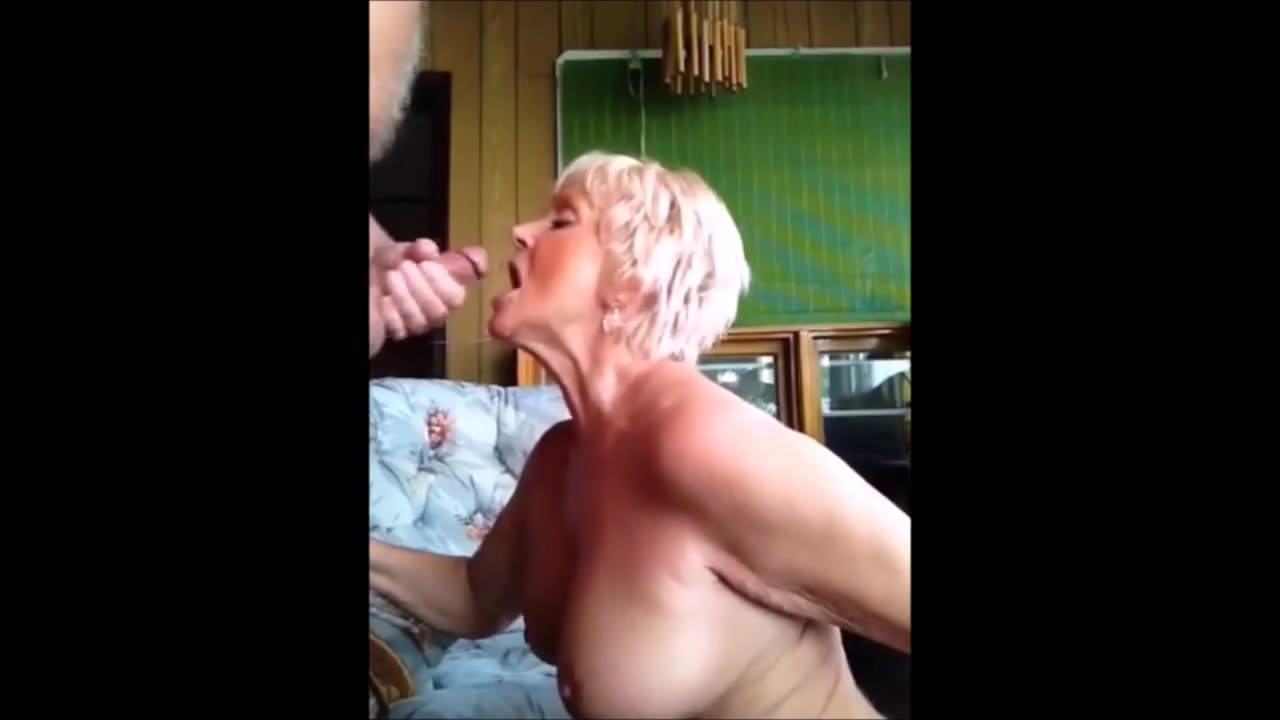 German Double Anal Full