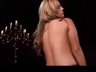 Trina Michaels anal fucking