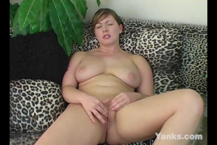 opinion gallery group sex swinger wife was specially