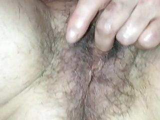 my wifeHD Sex Videos