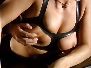 Vintage Hot Sex 15