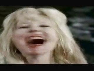 HEAVY METAL - ROCK CANDY - SAMMY HAGAR (1973)  -JB$R