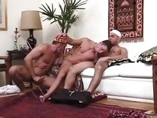 Arabian fantasy 5...