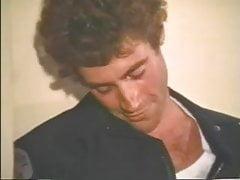 Shades Of Ecstasy 1983 Janey Robbins Ron Jeremy Cara Lott