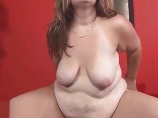 Video 1266190301: bbw big tits milf, bbw milf blowjob, amateur bbw milf, bbw mature milf, milf hardcore blowjob amateur, hottest amateur milfs, milf big tits hd, straight milf, bbw fatty, man bbw, shaved bbw