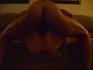interracial anal 1