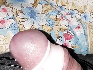 french penis vibration