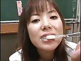 japanese schoolgirl fuckin cumbrush