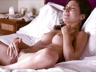 Serena L, Demonstration Of Orgasms