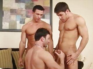 hot verbal guys compilation