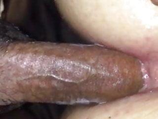 In ass...