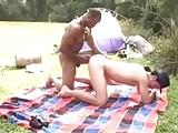 Hot brazilians...hot sex 6
