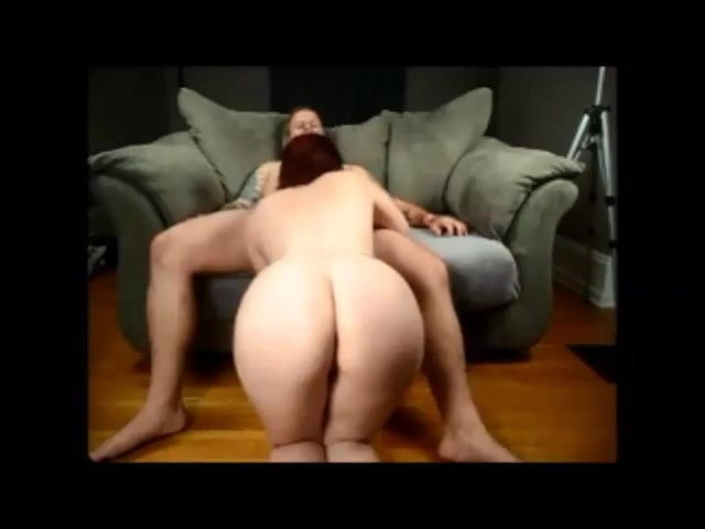 Eating My Roommates Pussy
