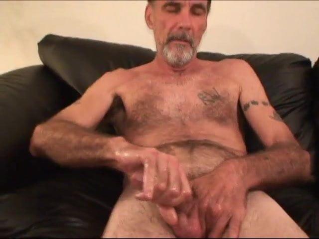 Gay daddy porno pic