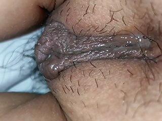भारतीय चूत खुली kaya100