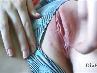 Cunt View Newbie Compilation #1